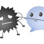 体を守るシステムなのに…免疫は諸刃の刃?