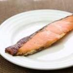 生活習慣病の温床「内臓脂肪」をサクッと減らすには?