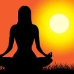 瞑想はメンタルを安定させ、免疫力も上げる