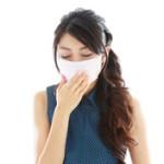 初期症状がそっくり!風邪と花粉症はここが違う