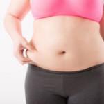 ダイエット成功のカギは基礎代謝アップ
