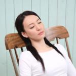 脳と体の活力を高める!昼寝の効能