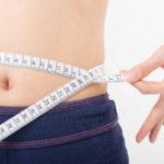 食事制限だけのダイエットの危険信号